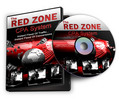 The Red Zone CPA System (MRR)
