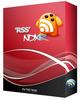 Thumbnail RSS NDXR